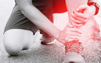 Compartment Syndrome: A Condition to Look Out For