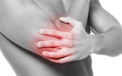 Elbow Pain and Two of its Most Common Culprits: Tennis Elbow and Golf Elbow