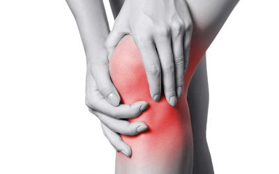 Anterior Knee Pain? You could be suffering from patellar tendinitis.