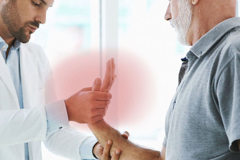 5 Injuries that should be seen by a Hand Doctor  Copy