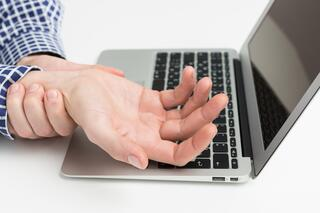 Carpal Tunnel Syndrome: An Overview
