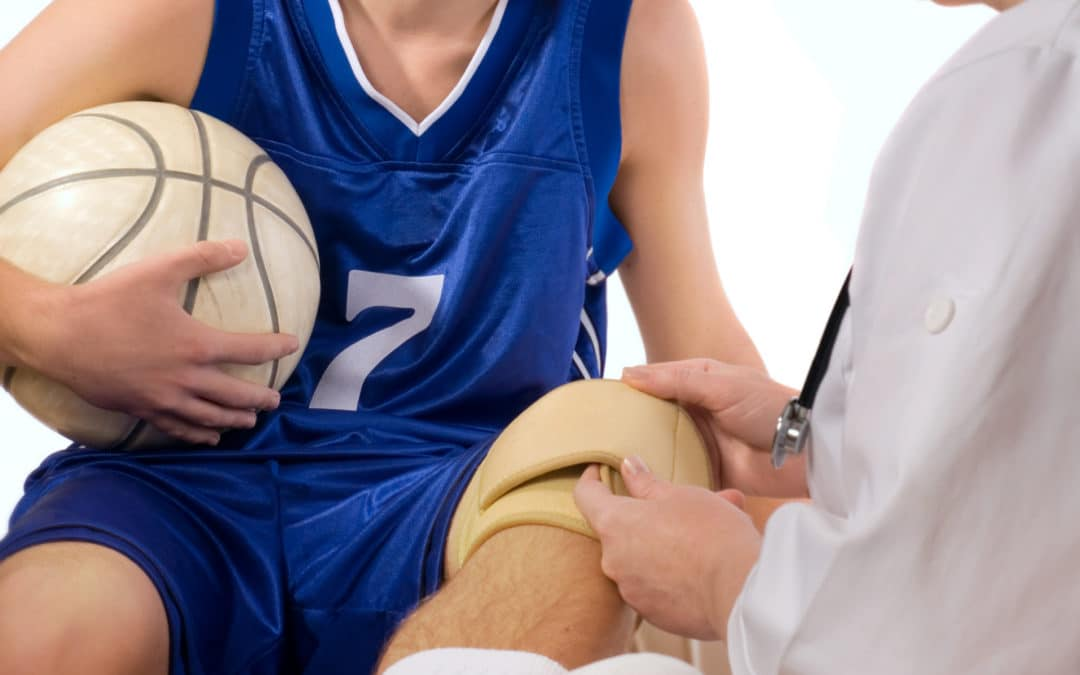 Bone, Joint, or Muscle Pain?  Orthopedic Urgent Care is an Option
