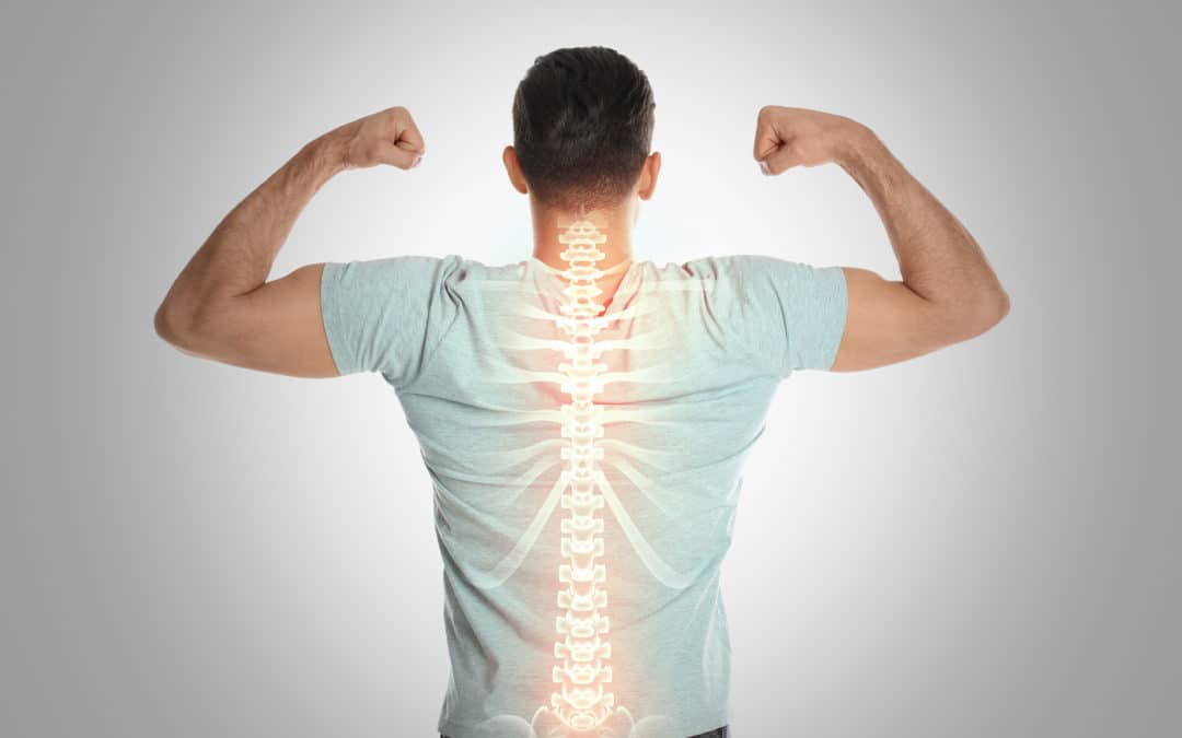 Management of Spine Pain and Injuries
