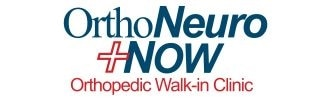 ORTHONEURO OPENS WALK-IN CLINIC AT WESTERVILLE OFFICE, GRANDVIEW URGENT CARE CLOSES