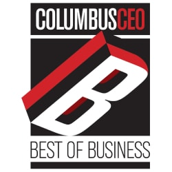 OrthoNeuro Wins Columbus CEO Best of Business in Two Categories: Orthopedic & Sports Medicine and Physical Therapy