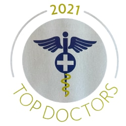 OrthoNeuro Physicians Named in Columbus Monthly Top Doctors List 2021